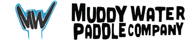 Muddy Water Paddle Company